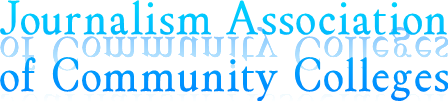 Journalism Association